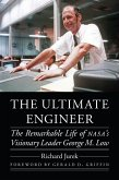 Ultimate Engineer (eBook, ePUB)