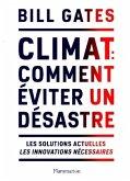 Climat Comment Eviter Le Desastre