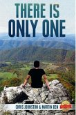 There Is Only One (eBook, ePUB)