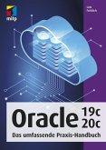 Oracle 19c/20c (eBook, ePUB)