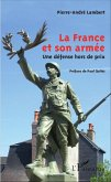 La France et son armee (eBook, ePUB)