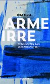 Arme Irre