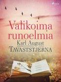 Valikoima runoelmia (eBook, ePUB)