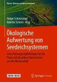 Ökologische Aufwertung von Seedeichsystemen (eBook, PDF)
