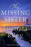 The Missing Sister (eBook, ePUB)