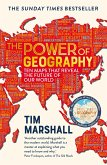 The Power of Geography (eBook, ePUB)