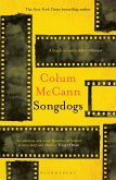 Songdogs (eBook, ePUB)