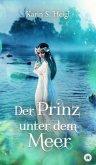 Der Prinz unter dem Meer (eBook, ePUB)
