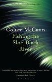 Fishing the Sloe-Black River (eBook, ePUB)