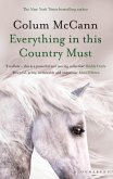 Everything in this Country Must (eBook, ePUB)
