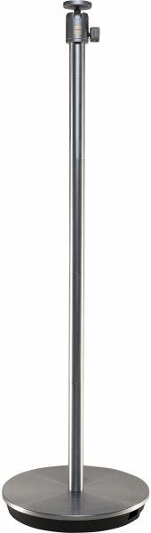 Xgimi Bodenstativ silber