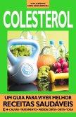 Colesterol (eBook, ePUB)