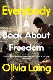 Everybody (eBook, ePUB)
