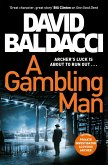 A Gambling Man (eBook, ePUB)
