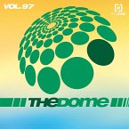 The Dome Vol.97