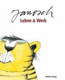 Janosch - Leben & Werk