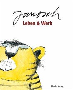 Janosch - Leben & Werk - Janosch