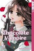 Chocolate Vampire 12