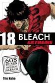 Bleach EXTREME 18
