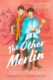 The Other Merlin (eBook, ePUB)