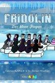 Fridolin (eBook, ePUB)