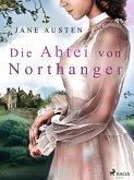 Die Abtei von Northanger (eBook, ePUB)