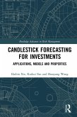 Candlestick Forecasting for Investments (eBook, PDF)