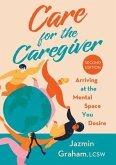 Care for the Caregiver (eBook, ePUB)