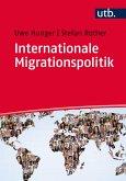 Internationale Migrationspolitik (eBook, ePUB)