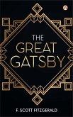 Great Gatsby (eBook, ePUB)