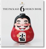 Package Design Book 6