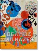 Beatriz Milhazes
