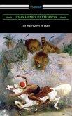 The Man-Eaters of Tsavo (eBook, ePUB)