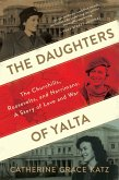 Daughters of Yalta (eBook, ePUB)