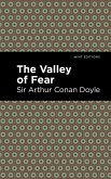 The Valley of Fear (eBook, ePUB)