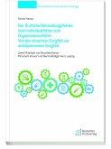 Der Ärztliche Behandlungsfehler: Vom Individualfehler zum Organisationsfehler (eBook, PDF)