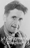 A Clergyman's Daughter (eBook, ePUB)