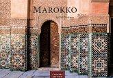 Marokko 2022 - Format L