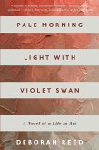 Pale Morning Light with Violet Swan (eBook, ePUB)