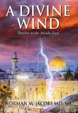A Divine Wind: Taming a Tornado Anticipating a Trillion Dollar Disruptive Technology A Vision of Peace in the Middle East An Allegory