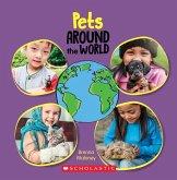Pets Around the World (Around the World)