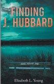 Finding J. Hubbard