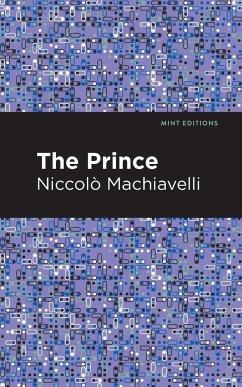 Prince - Machiavelli, Niccolo