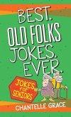 Best Old Folks Jokes Ever
