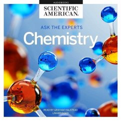 Ask the Experts: Chemistry - Scientific American