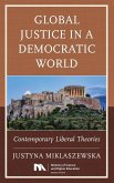 Global Justice in a Democratic World