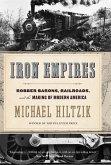 Iron Empires (eBook, ePUB)