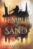 Temple of Sand