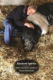 Kindred Spirits: One Animal Family