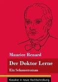 Der Doktor Lerne